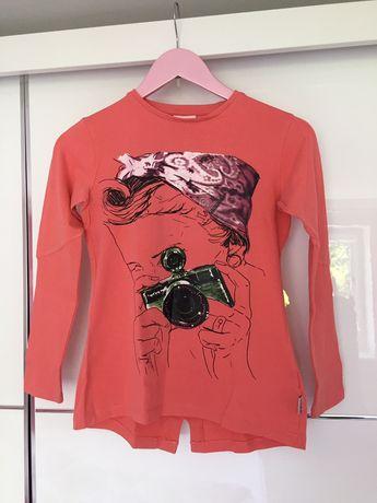 Bluzeczka/koszulka z długim rękawem,bluza COCCODRILLO #11
