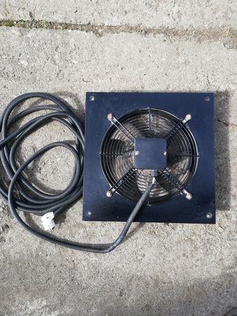Продам вентилятор vents.