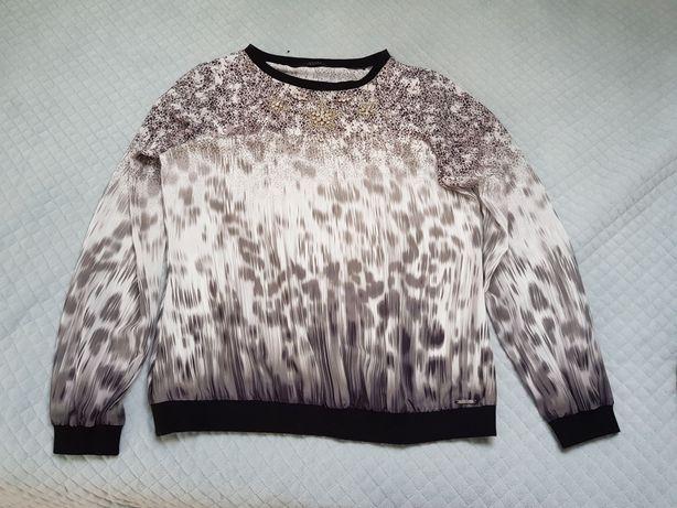 Sprzedam elegancką koszulę firmy GUESS
