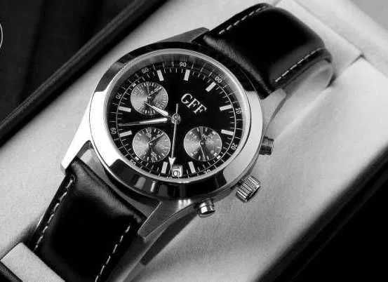 Часы GFF GianFranco Ferre