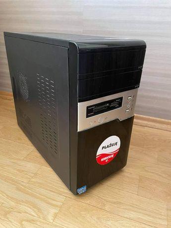 Komputer Gamingowy Okazja tylko dziś i5 SSD GTX