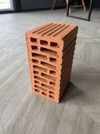Цегла / блок / кирпич / Подвійна 2.12НФ