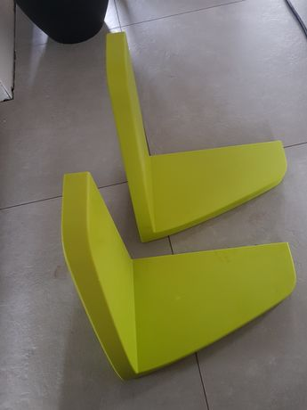 Polki Ikea mamut