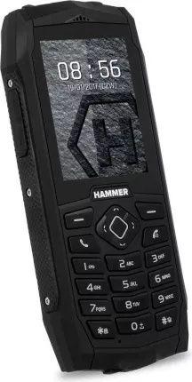 Sprzedam Hammer 3 plus