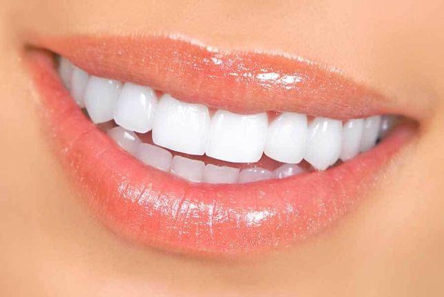 Услуги Стоматолога: Лечение зубов, Протезирование