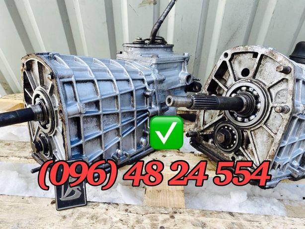 Коробка передач ВАЗ 2107 кпп ваз 2103,2106,2105,2121, нива