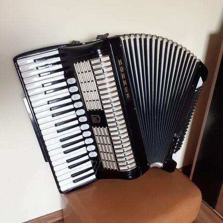 Akordeon Hohner Verdi V