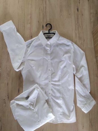 Koszula 42