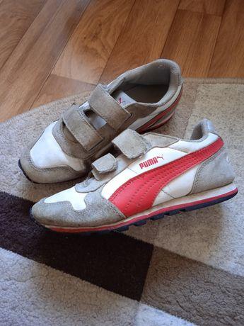 Кросівки кроссовки  31-32 размер
