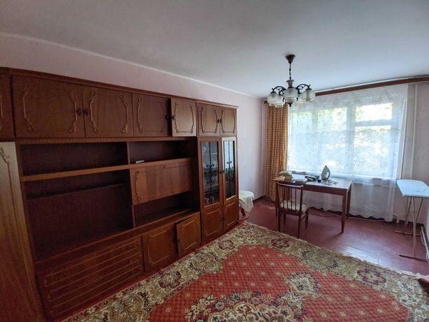Оренда. 3-кімнатна квартира, р-н д/м Казка