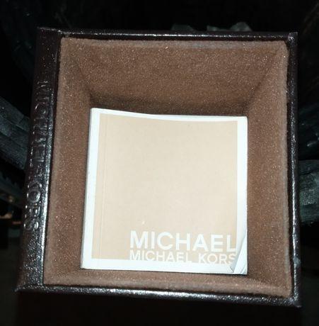 Caixa Michael Kors