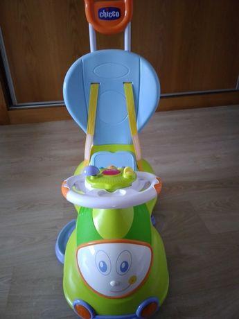 Brinquedos bebés criança Avião Quinta Urso Carro