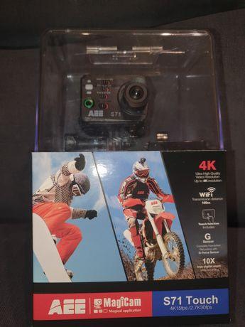 Kamera MagiCam S71T