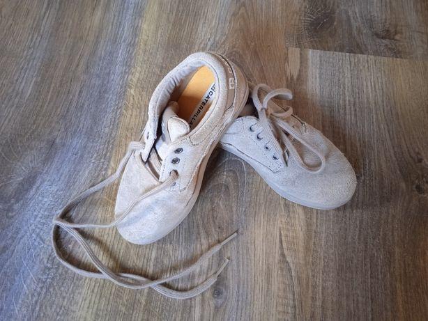 Туфли кеды кроссовки Caterpillar