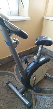 Rower stacjonarny do ćwiczeń