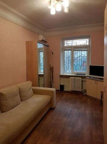 Продам 2-комнатную квартиру. Срочно!