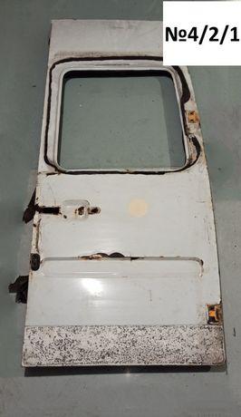 Дверь задняя автомобиль Мерседес спринтер Фольксваген LT 35