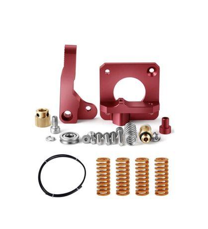 Kit Reposição Extruder Impressora 3D - Ender 3 / Pro | CR10 (NOVO)
