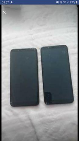 Pilnie sprzedam dwa telefony!!!