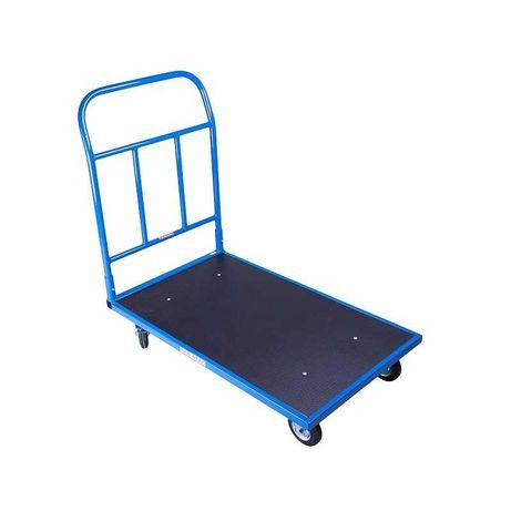 Wózek Platformowy 100X80 cm