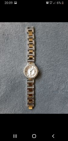 Zegarek damski fosil