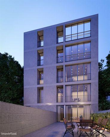 Apartamento T3 DUPLEX Venda em Pedrouços,Maia