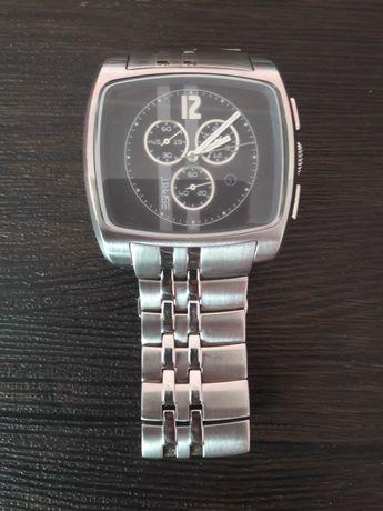 Esprit 6153!Оригінал!Наручний годинник!
