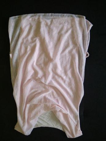 Elegancka bluzka rozmiar M