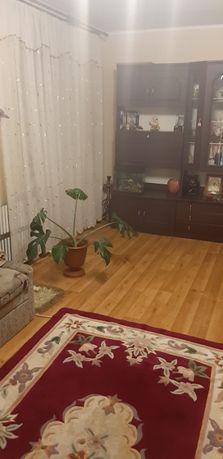 Продам 4-х комнатную квартиру в Старом городе,ул.Больничная 59