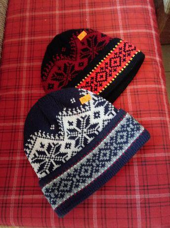 super modne czapki
