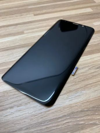 Wyświetlacz Samsung Galaxy S8 / S9 / S10 /S20 - Montaż Naprawa GRATIS