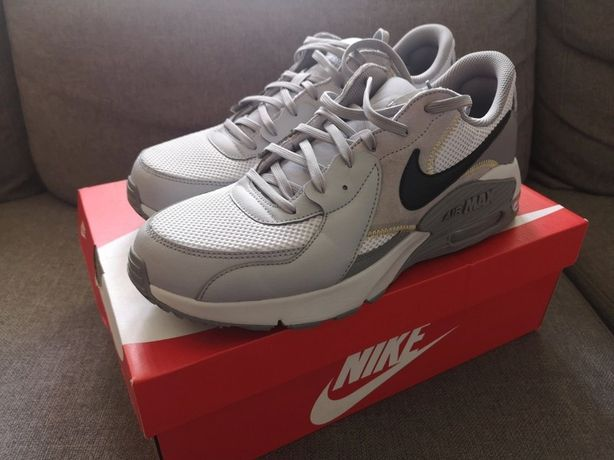 Nike air max excee roz 42/45 nowe