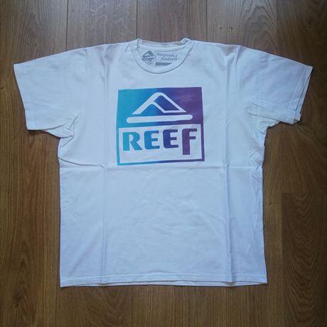 T-Shirt Reef
