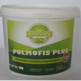 Pulmofis plus- ziołowy preparat na kaszel_BEZ KARENCJI