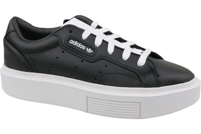 adidas Sleek Super W EE4519