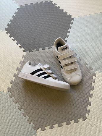 Adidas buty dzieciece