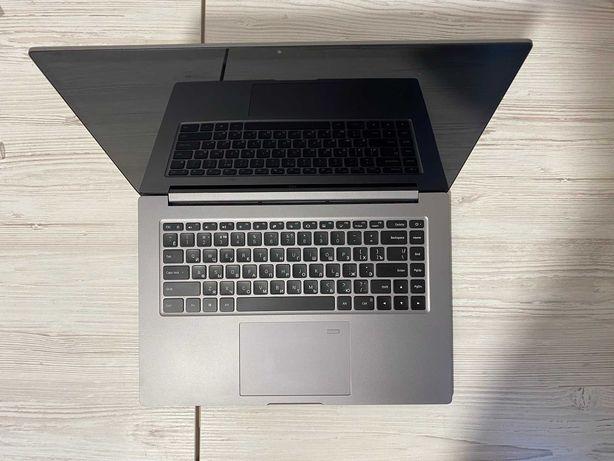 Xiaomi Notebook Pro i5/8gb/1050 MAX-Q/256SSD