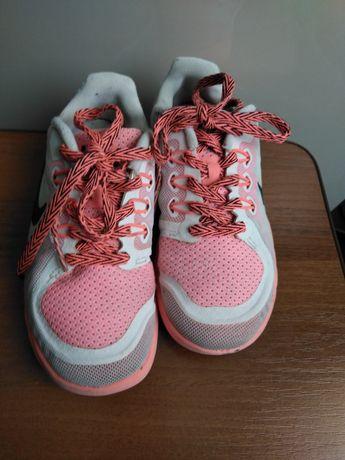 Кроссовки Nike/ кросівки