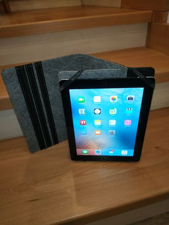 iPad 3 Wi-Fi 4G 32 Gb model A1430