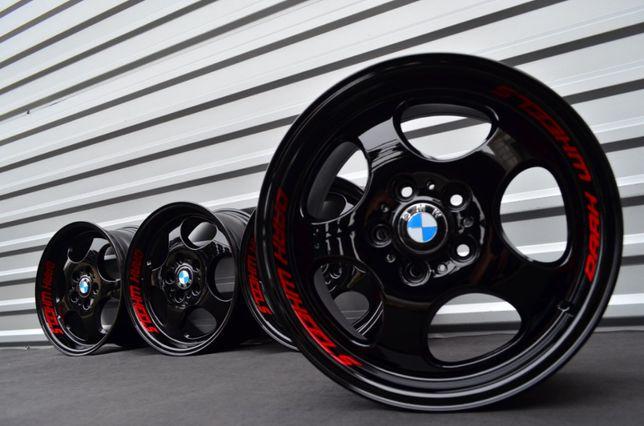 Felgi BMW 5x120 R17 e91 e90 e36 e46 e87 F20 X3 z4