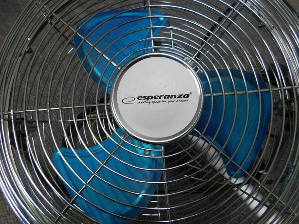 wentylator cyrkulator powietrza