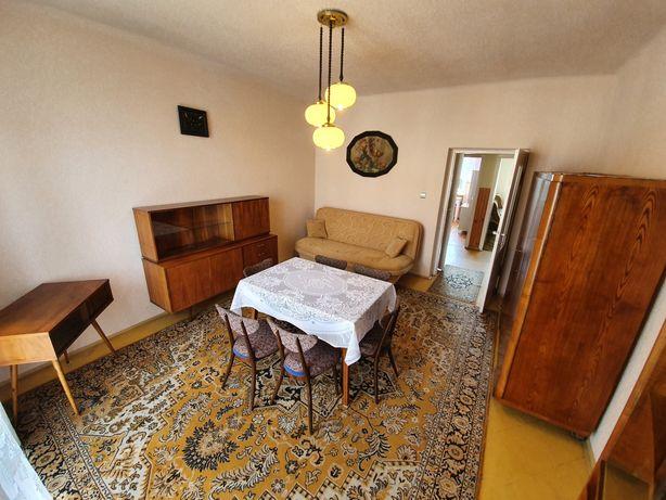 Mieszkanie oś. Milica, 49m2, dwa lub trzy pokoje, do zamieszkania