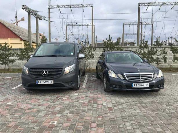 ,,q-оренда-авто,, Оренда автомобіля з водієм. Трансфер в Буковель.