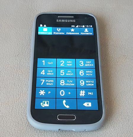 Samsung GT-I9192 Galaxy S4 Mini(оригинал).