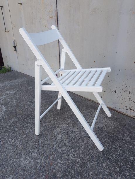 Аренда Раскладные стулья на свадьбу, выездную церемонию, стул, прокат