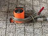 Pompa obiegowa IBO OHI 25-60/180