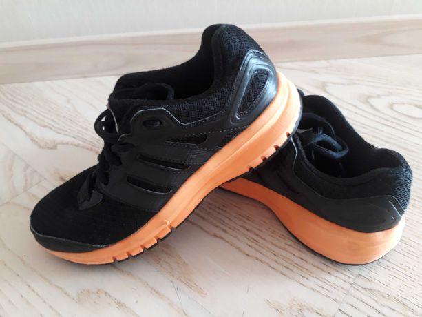 Продам кроссовки Adidas Duramo 6 Unisex (р.34)