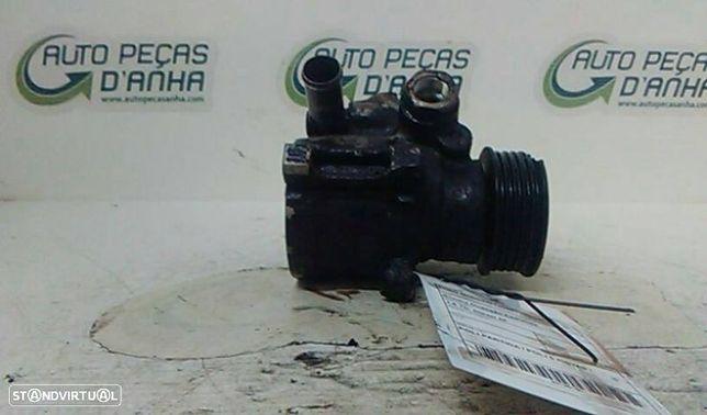 Bomba Direção Assistida Ford Mondeo I (Gbp)