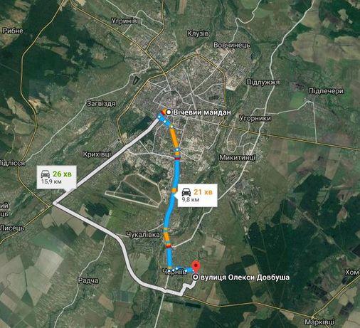 25 соток в селі Черніїв + подарую земельну ділянку поряд