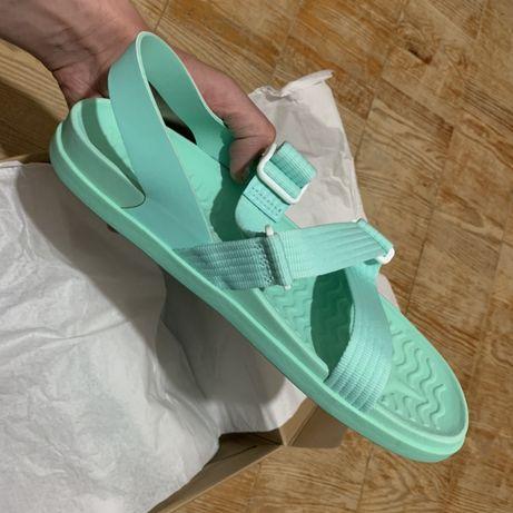 Сандали NATIVE Zurich shoes унісекс / оригінал / 42